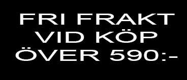 Adidas Fri Frakt