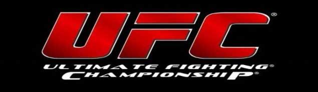 UFC Kampanj