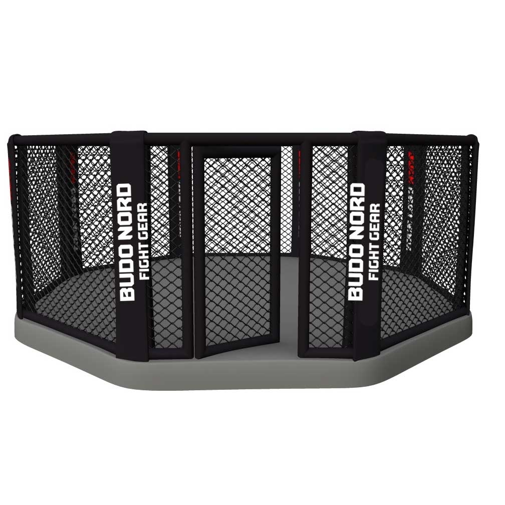 SBI Fitness Slamball 7kg
