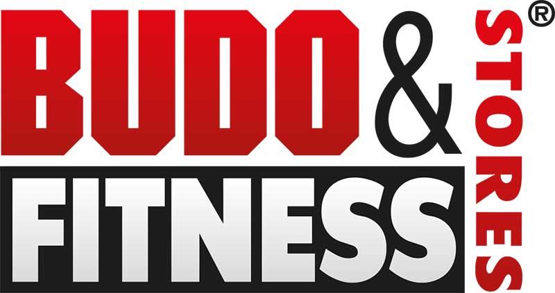 Budofitness logo