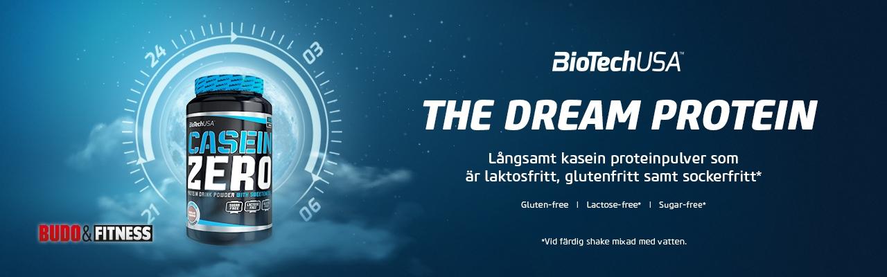 BioTech_Zero_casein