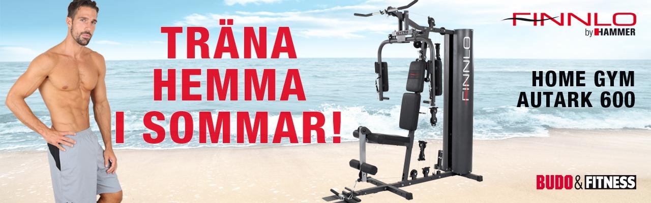 Sommar 2018_Hammer